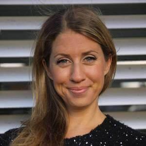 Laura Beyer