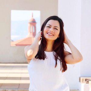 Lissette Galeas