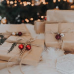 Sustainable, Social Impact Gift Guide for the Holidays
