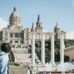 Sustainable Guide to Barcelona